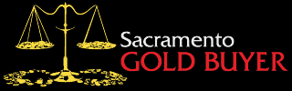 Sacramento Gold Buyer